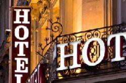 Hotelinvestments: Starker Rückgang in 2009