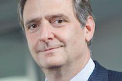 Reedereien Komrowski und Erck Rickmers Gruppe planen Zusammenschluss
