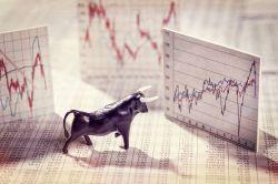 Was Ist Volatilität