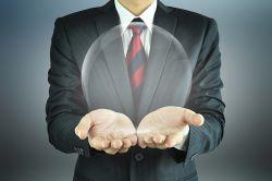 Mietenbündnisse: Verzerrung des Mietspiegels?