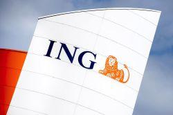 Schnappt sich die ING die Commerzbank?