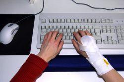 Berufserkrankungen deutlich häufiger anerkannt