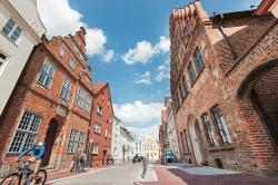 Wo wollen wir leben? – Studie sieht Klein- und Mittelstädte im Trend