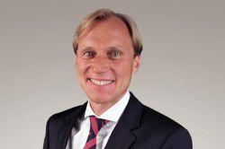 Münchener & Magdeburger Agrar AG: Neuer CEO bei der Allianz-Tochter