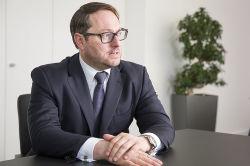 PKV: HanseMerkur bringt Hochleistungstarif für Angestellte