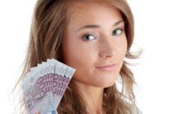 """DIW: """"Spezielle Finanzprodukte für Frauen sinnlos"""""""