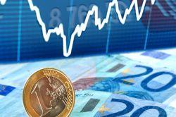 GAM bullish für Finanzbranche