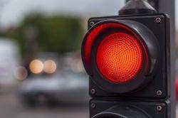 BaFin zieht weitere illegale Online-Plattformen aus dem Verkehr
