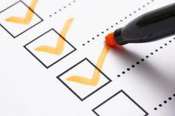 Finanztest checkt Online-BU von Getsurance