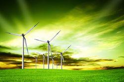 Bundesrats-Ausschüsse: Ökostrom-Reform für Klimaschutz zu wenig