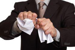 PKV-Folgeversicherung: Achtung Unwirksamkeit