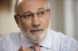 Risiko Leben: Deutsche unterschätzen Absicherungsbedarf