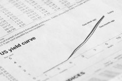 Warum eine fallende Zinsstrukturkurve eine Rezession auslöst