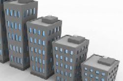 IPD-Studie: Renditen von Immobilien-Spezialfonds eingebrochen