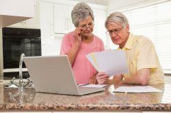 Seniorenwohnungen: Bezahlbare Unterkünfte bald Mangelware