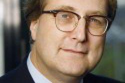 Lloyd Fonds-Ergebnis im dritten Quartal nur operativ positiv