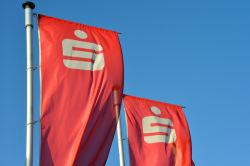 Nürnberger Sparkassen-Kunden klagen gegen Kündigung von Sparverträge