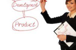 Studie: Versicherungsvertriebe wollen einfachere Produkte