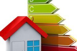 Energiezertifikate wirken positiv auf Objektwert
