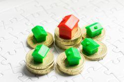 Turbulent und ungewiss: Quo vadis Europas Immobilienmärkte?