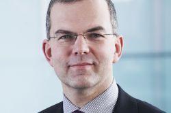 Dividendensaison 2017: Vier Gründe für ein stabiles Kapitaleinkommen