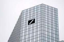 Deutsche Bank soll mehr gegen Geldwäsche unternehmen