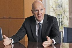 Allianz GI: Keine schnelle Abfolge weiterer Zinsschritte
