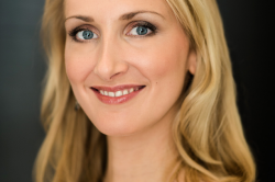 Bethke übernimmt Geschäftsführung der Lizenzsparte bei Dahler & Company