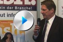"""VGF Summit 2013: """"Konkurrenz belebt das Geschäft"""""""