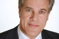BNP Paribas Securities Services ernennt neuen CEO