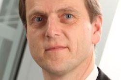 Münchener Verein bestellt neuen Vorstand