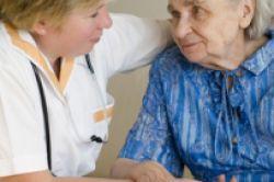Pflege: Privatvorsorge muss Familie ersetzen