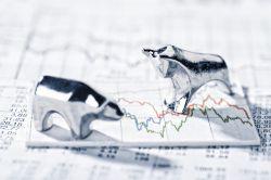Rückzug aus Aktien-ETFs
