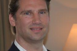 Launch der Private-Equity-Plattform DealMarket in Deutschland