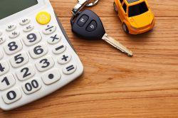Kfz-Versicherung: Bundesweit beachtliches Einsparpotenzial