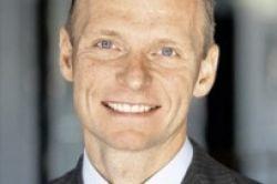 VGF-Vorstand: Gert Waltenbauer folgt auf Markus Derkum