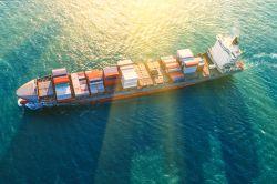 Zweitmarkt: Reger Schiffsfonds-Handel