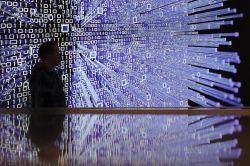Cyberkriminalität: Versicherungswirtschaft startet Schnelltest