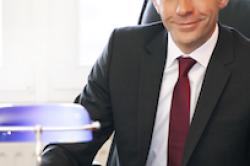 Maxpool: Wechsel in der Geschäftsführung