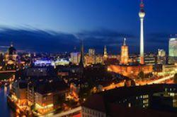Commerzbank senkt Wachstumsprognose für Deutschland
