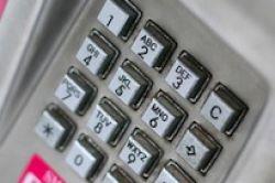 Kaufen Sie noch Telekom-Aktien?