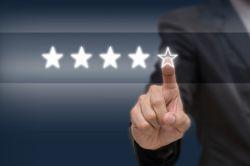 Die besten BU & EU-Tarife: Franke und Bornberg relauncht Rating