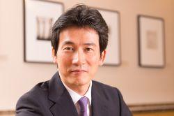Fünf Gründe warum Investitionen in Japan wieder lohnen