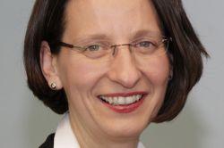 Rössler übernimmt neues Vorstandsressort bei Huk-Coburg