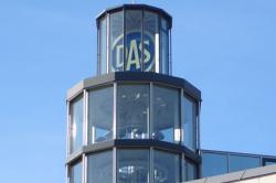 D.A.S. mit verbesserter Schaden-/Kostenquote