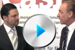 """VGF Summit 2012: """"Zurück zur Kernkompetenz"""""""