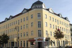 Deutsche Investment kauft drei Objekte für zwei Fonds ein