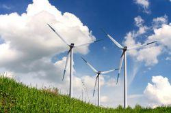 Windparks: Lloyd Fonds lagert Betriebsführung aus