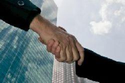 Offene Fonds: Mehr Objektverkäufe in 2009