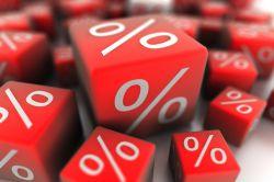 High-Yield-Laufzeitfonds von Oddo
